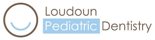Loudoun Pediatric Dentistry